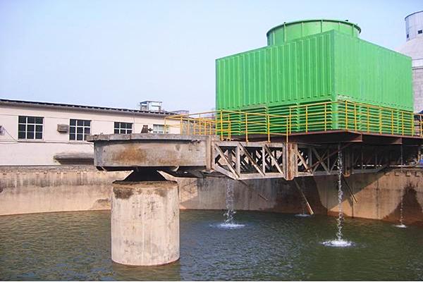 杀菌灭藻剂L-604黑龙江焦化厂杀死生长细菌藻类