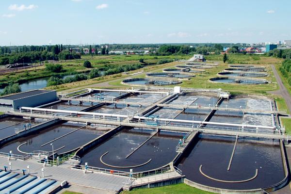 粘泥剥离剂L-603水泥厂循环水系统设备无损害
