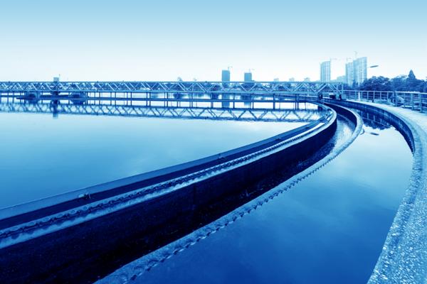 循环水管道专用阻垢剂L-402吉林延吉玻璃水厂高效类型