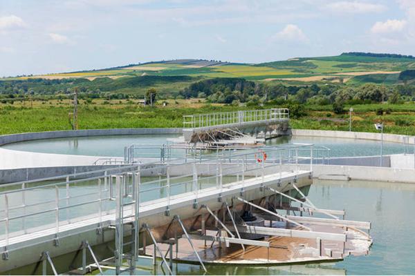 井水高效预膜剂L-413厦门材料厂循环水系统标准