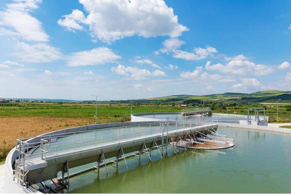 阻垢缓蚀剂L-403铁岭焦化厂循环水系统免费水质检测