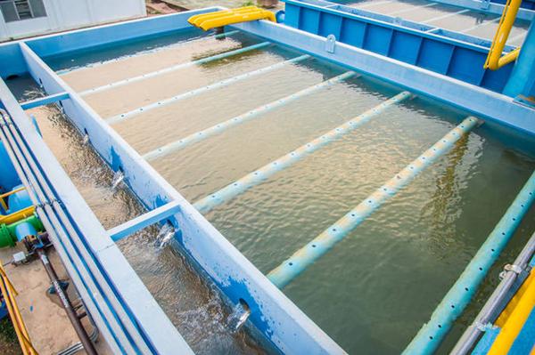 河北张家口兼容型浊环水阻垢缓蚀剂L-407轻纺厂循环水系统量大包邮
