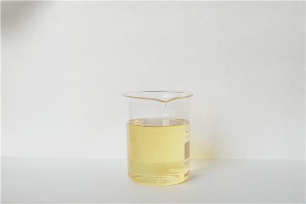 来厂考察高硬度水适用陕西缓蚀阻垢剂L-407